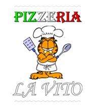 Pizzeria La Vito